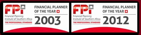 FPI Financial Planning