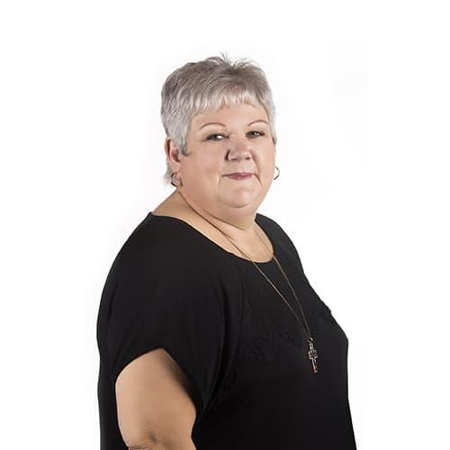 Nina Smit