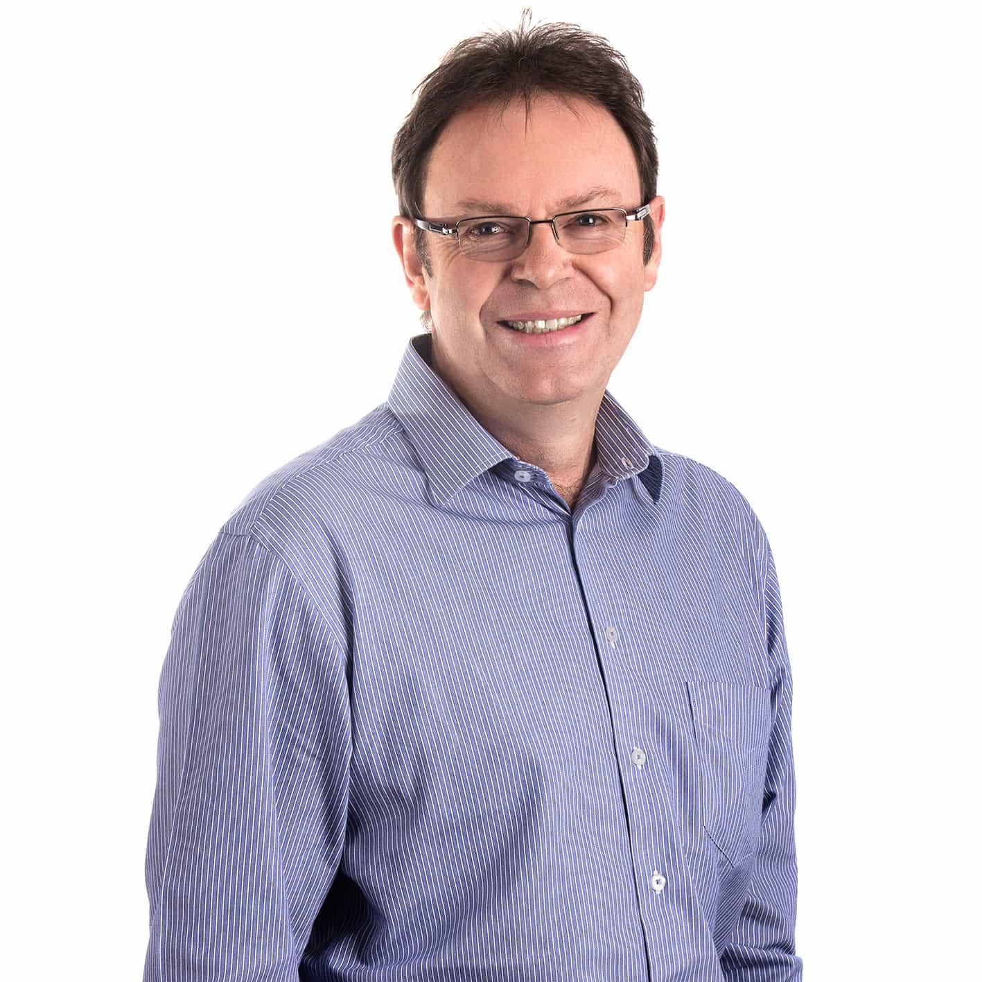 Gerrit Viljoen