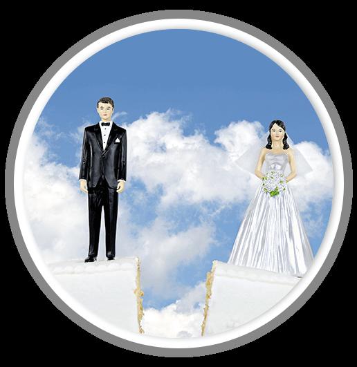 Ultima_Blog_Images_divorce