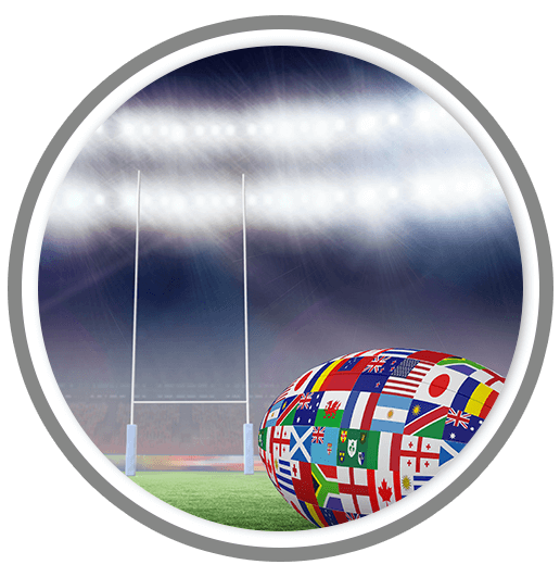 Ultima Financial Planners Blog - Rugby World Cup
