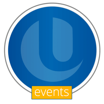 Ultima Upcoming Events